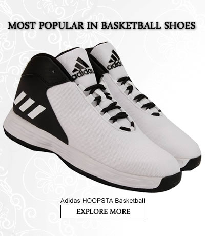 Basketball Sports Shoes