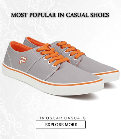 Casuals Sports Shoes