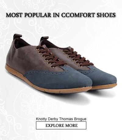 Ccomfort  Sports Shoes