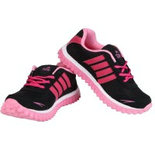 AU00 Astar sports shoes offer