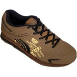 AT03 Action Size 9 Shoes sports shoes india