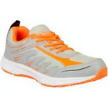 AE022 Action latest sports shoes