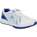 AW023 Action mens running shoe