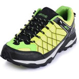 AH07 Action Size 9 Shoes sports shoes online