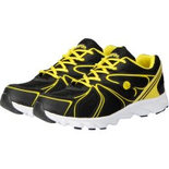 AI09 Action sports shoes price