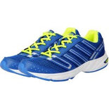 AH07 Action sports shoes online