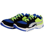 AU00 Action sports shoes offer
