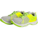 AC05 Action sports shoes great deal