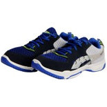 AM02 Action workout sports shoes