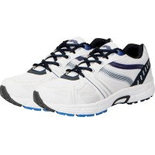 AK010 Action shoe for mens