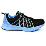 AK010 Action Size 8 Shoes shoe for mens