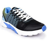 A030 Action low priced sports shoes