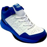 B039 Basketball offer on sports shoes