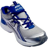 ST03 Size 5 sports shoes india