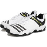 A041 Adidas Size 6 Shoes designer sports shoes