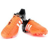 A034 Adidas Football Shoes shoe for running