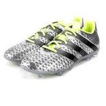 A050 Adidas Size 10 Shoes pt sports shoes