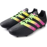 A049 Adidas Football Shoes cheap sports shoes