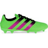 A047 Adidas Football Shoes mens fashion shoe