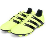 AC05 Adidas Football Shoes sports shoes great deal