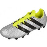AY011 Adidas Football Shoes shoes at lower price