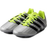 AT03 Adidas Football Shoes sports shoes india