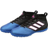A040 Adidas Football Shoes shoes low price