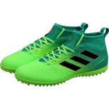 A039 Adidas Football Shoes offer on sports shoes