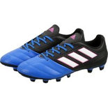 AK010 Adidas Football Shoes shoe for mens