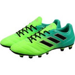 AO014 Adidas Football Shoes shoes for men 2018