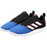 AN017 Adidas Football Shoes stylish shoe