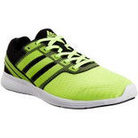 AK010 Adidas Size 9 Shoes shoe for mens