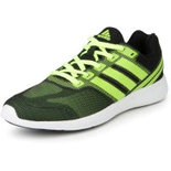 AR016 Adidas Size 6 Shoes mens sports shoes