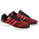 AZ012 Adidas Size 8 Shoes light weight sports shoes