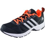 AI09 Adidas Size 10 Shoes sports shoes price