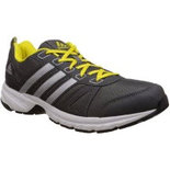 AF013 Adidas Multicolor Shoes shoes for mens