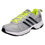 AD08 Adidas Multicolor Shoes performance footwear