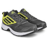 AF013 Adidas Size 11 Shoes shoes for mens