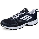 AX04 Adidas Size 8 Shoes newest shoes