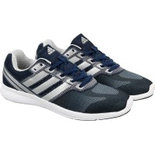 AK010 Adidas Size 11 Shoes shoe for mens