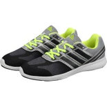AD08 Adidas Size 6 Shoes performance footwear