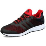 A032 Adidas Size 9 Shoes shoe price in india