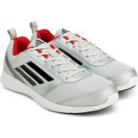 AU00 Adidas Size 9 Shoes sports shoes offer