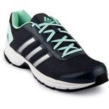 AU00 Adidas Size 5 Shoes sports shoes offer