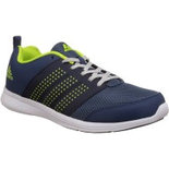 AR016 Adidas Multicolor Shoes mens sports shoes