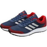 AH07 Adidas Size 6 Shoes sports shoes online