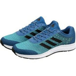SH07 Size 12 sports shoes online