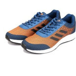 AO014 Adidas Size 8 Shoes shoes for men 2019