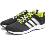 AD08 Adidas Size 10 Shoes performance footwear