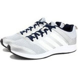 AI09 Adidas Size 11 Shoes sports shoes price